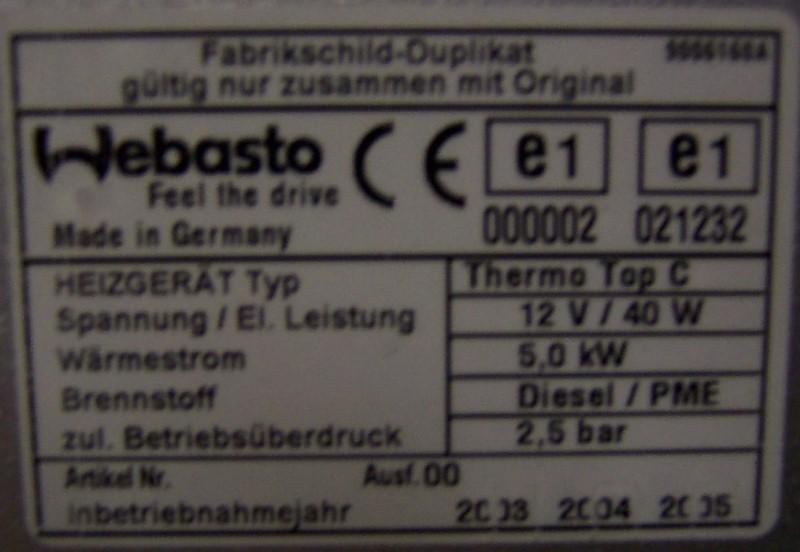 Schema Elettrico Label B50t : Deuxième batterie à l arrière gauche coffre et chauffage d